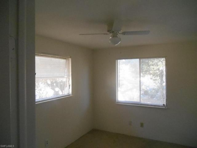 1509 Oak Dr, Fort Myers, FL 33907