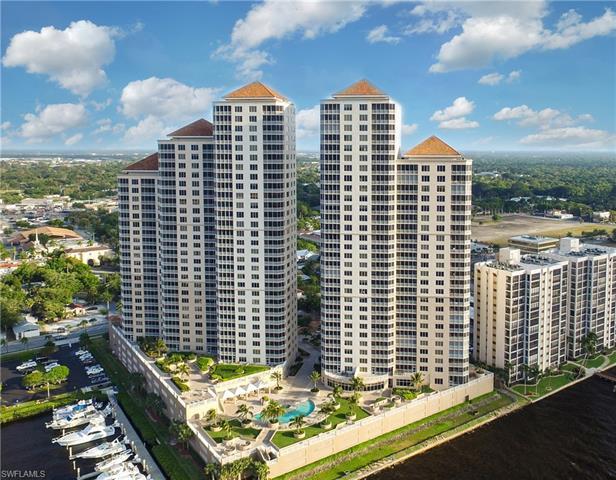 2090 W 1st St F2206, Fort Myers, FL 33901