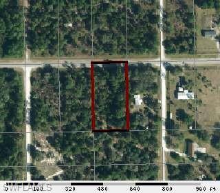 260 Hunting Club Ave, Clewiston, FL 33440