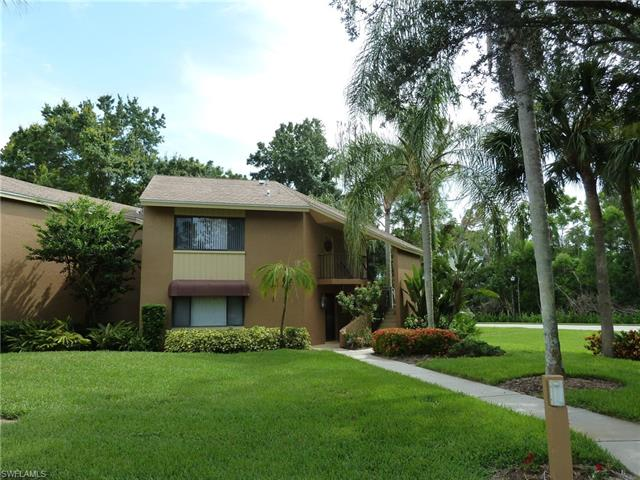 15121 Bagpipe Way 202, Fort Myers, FL 33912