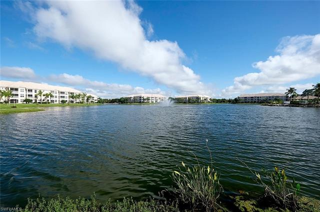 9140 Southmont Cv 202, Fort Myers, FL 33908