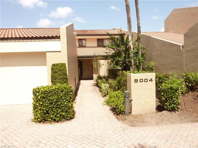 5004 Harbortown Ln, Fort Myers, FL 33919