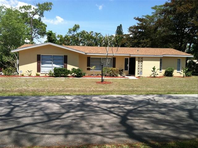 2355 Flora Ave, Fort Myers, FL 33907