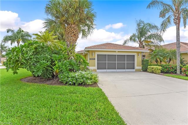 12548 Stone Valley Loop, Fort Myers, FL 33913