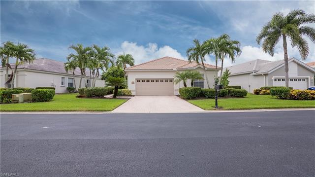 8696 Brittania Dr, Fort Myers, FL 33912
