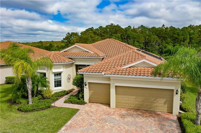 12744 Gladstone Way, Fort Myers, FL 33913