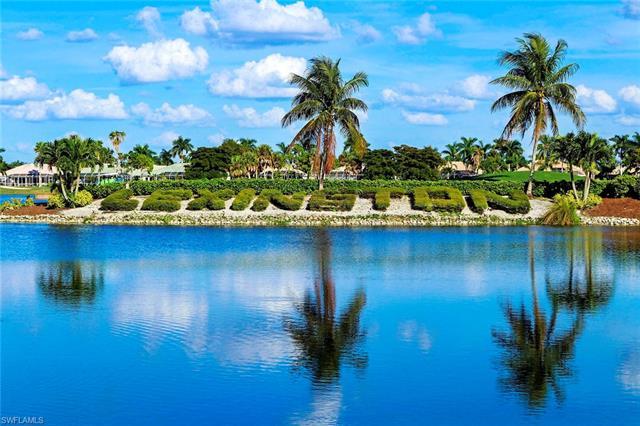 8804 Middlebrook Dr, Fort Myers, FL 33908