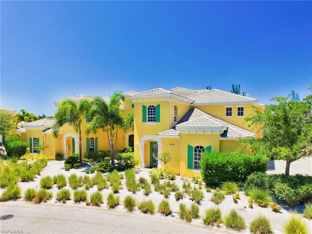 14502 Dolce Vista Rd 202, Fort Myers, FL 33908