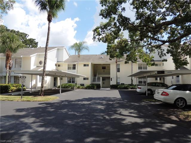 14995 Rivers Edge Ct 150, Fort Myers, FL 33908