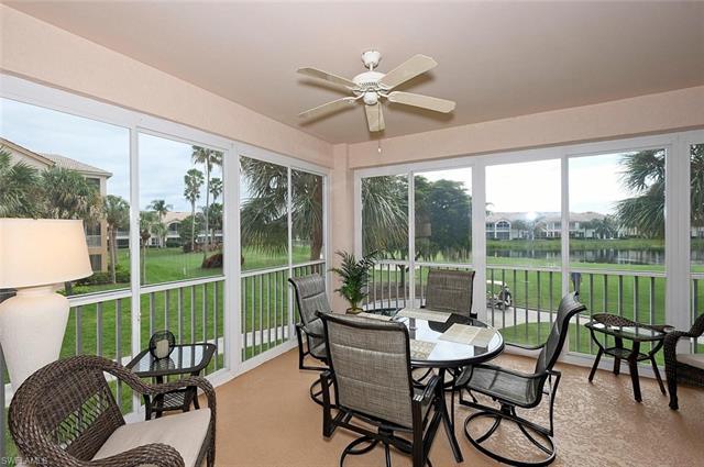 16421 Millstone Cir 202, Fort Myers, FL 33908