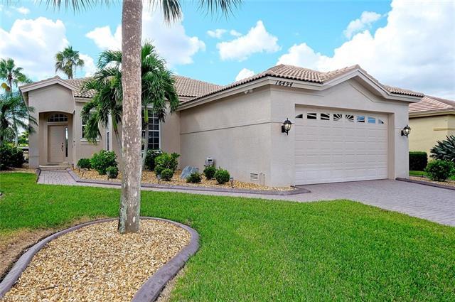 16494 Edgemont Dr, Fort Myers, FL 33908
