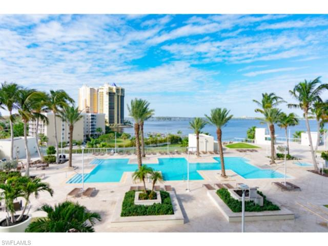 3000 Oasis Grand Blvd 1405, Fort Myers, FL 33916