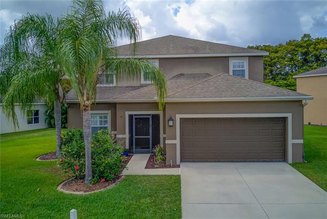 13368 Hampton Park Ct, Fort Myers, FL 33913