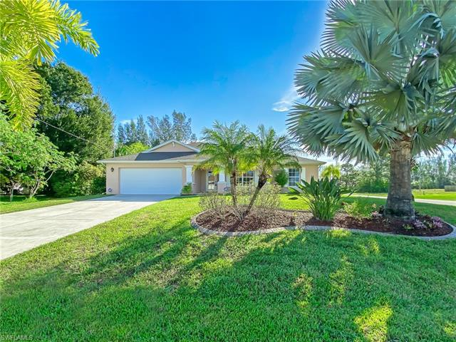 1815 Nw 22nd Ave, Cape Coral, FL 33993