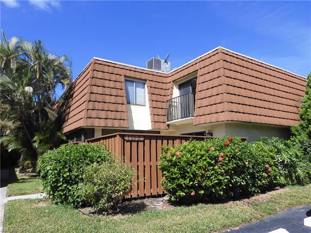 5242 Cedarbend Dr 2, Fort Myers, FL 33919