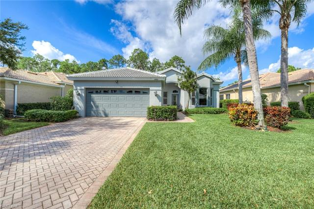 8689 Gleneagle Way, Naples, FL 34120