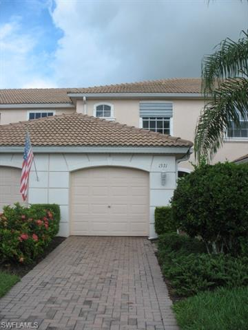 1371 Weeping Willow Ct, Cape Coral, FL 33909