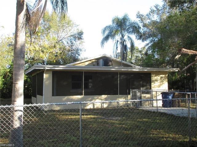 5181 Prevatt Ln S, Fort Myers, FL 33905