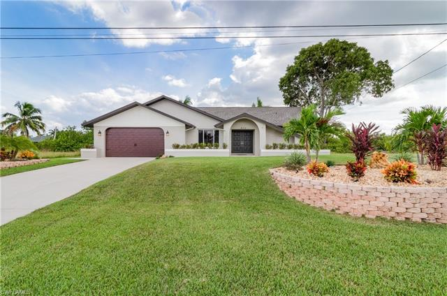 410 Nw 14th Ter, Cape Coral, FL 33993