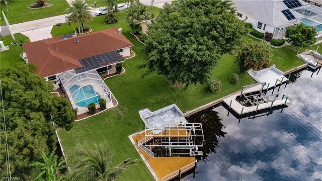 102 Se 40th St, Cape Coral, FL 33904