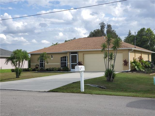 218 Mossrosse St, Fort Myers, FL 33913