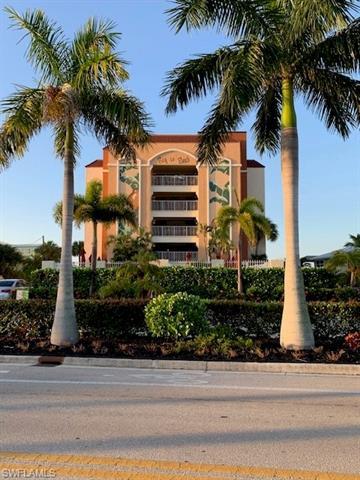 740 Estero Blvd A5, Fort Myers Beach, FL 33931
