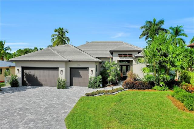 1725 Se 44th St, Cape Coral, FL 33904