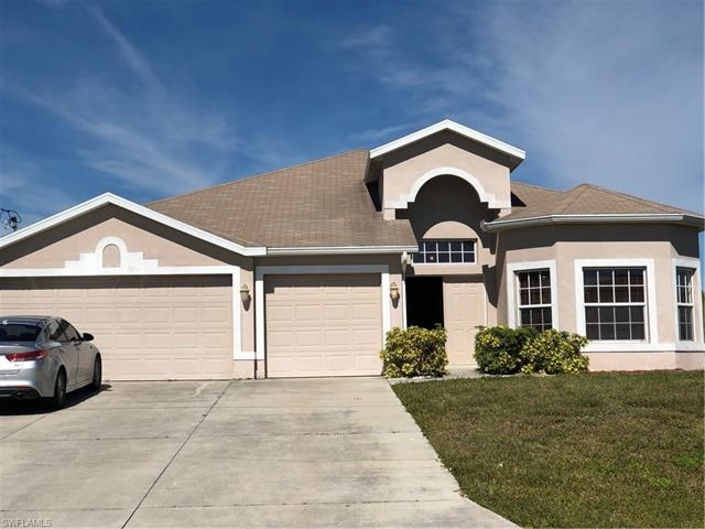 2735 Nw 3rd Ter, Cape Coral, FL 33993