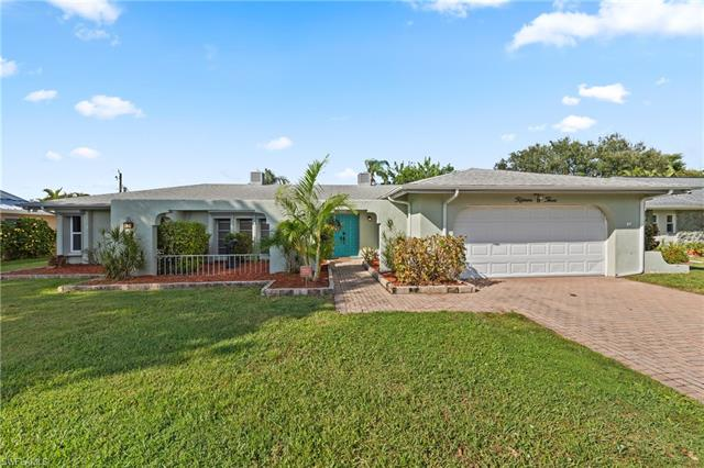 1503 Reynard Dr, Fort Myers, FL 33919