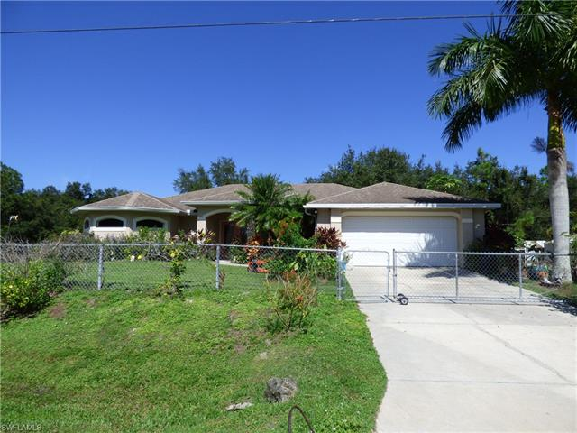 2101 E 15th St, Lehigh Acres, FL 33972