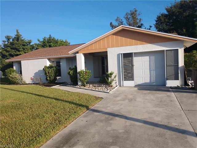 213 Burnside St, Lehigh Acres, FL 33936