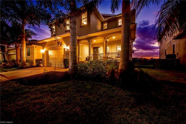 8539 Banyan Bay Blvd, Fort Myers, FL 33908