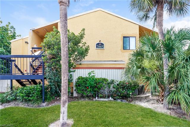 2865 Winkler Ave 412, Fort Myers, FL 33916
