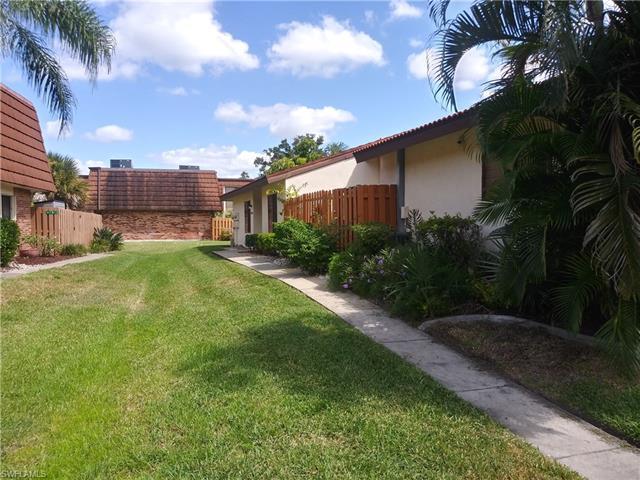 1420 Park Shore Cir 2, Fort Myers, FL 33901