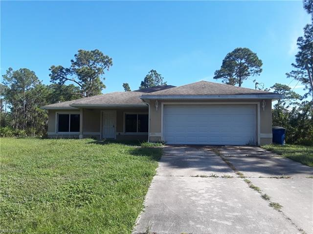 435 Norwood Ave S, Lehigh Acres, FL 33974