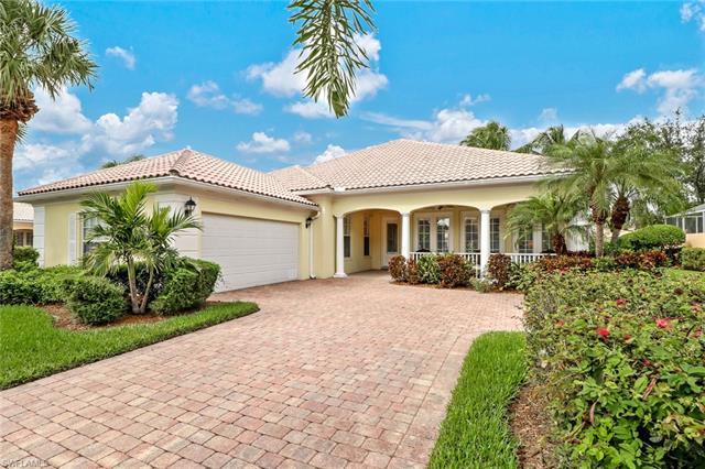 14840 Carducci Ct, Bonita Springs, FL 34135