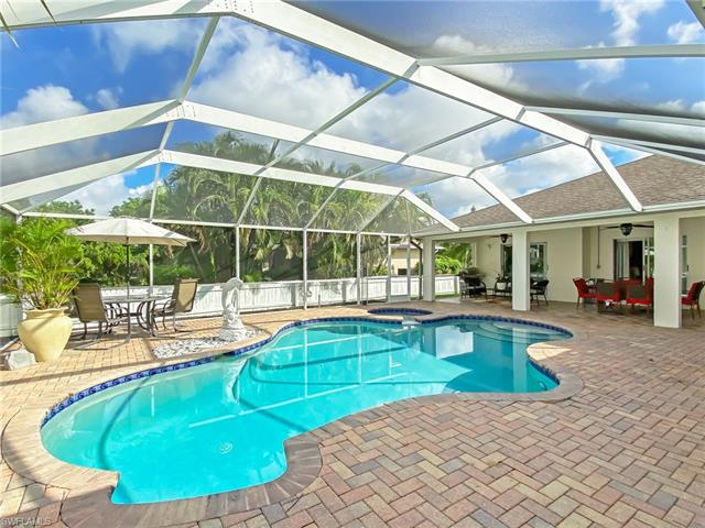 4406 Sw 19th Ave, Cape Coral, FL 33914