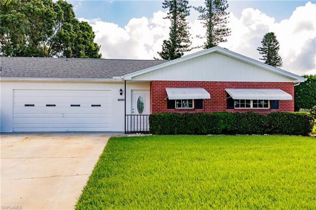 7033 Foxfire Dr, Fort Myers, FL 33919