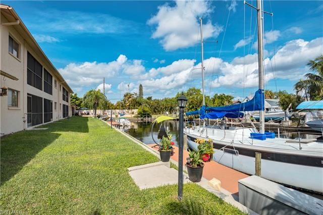 4805 Sorrento Ct 8, Cape Coral, FL 33904