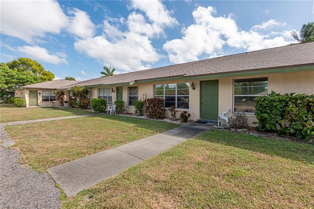 4641 Palm Tree Blvd 5, Cape Coral, FL 33904
