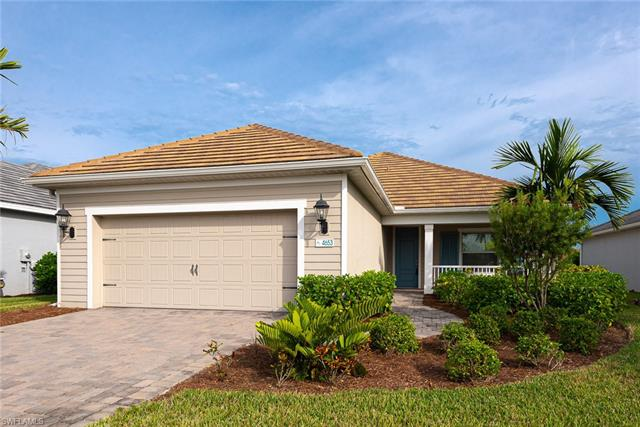 4653 Mystic Blue Way, Fort Myers, FL 33966
