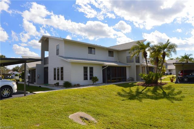 17025 Golfside Cir 301, Fort Myers, FL 33908
