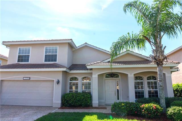 12396 Muddy Creek Ln, Fort Myers, FL 33913