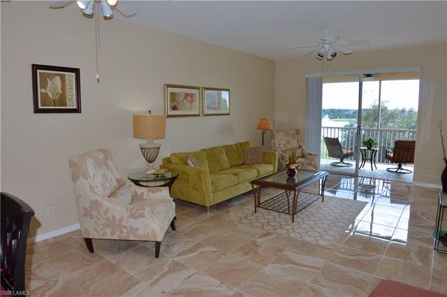 8076 Queen Palm Ln 443, Fort Myers, FL 33966