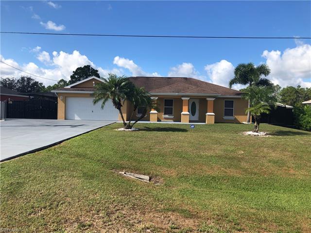 636 Homestead Rd S, Lehigh Acres, FL 33974