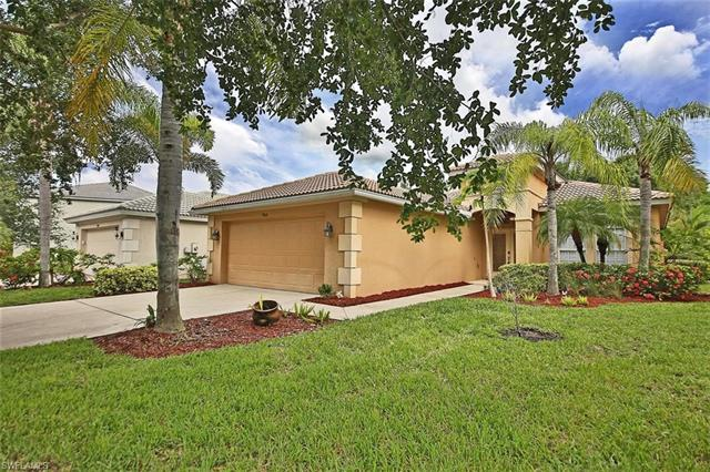9866 Colonial Walk S, Estero, FL 33928