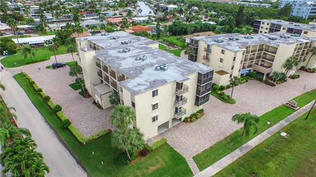 6645 Estero Blvd 306, Fort Myers Beach, FL 33931