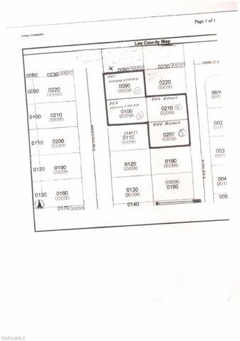843 Homestead Rd S, Lehigh Acres, FL 33974