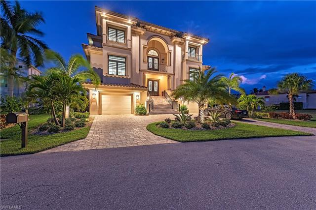 17051 Tidewater Ln, Fort Myers, FL 33908