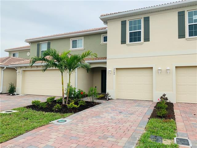 3753 Crofton Ct, Fort Myers, FL 33916